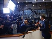 """Titelfoto bij artikel Johannes Verrvloed op OpinieZ.com """" Verzet tegen federalistische EU groeit"""""""