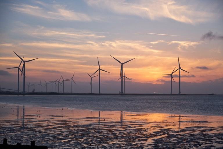 Stijgende lastendruk en hysterisch klimaatbeleid nekken Nederland