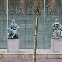 Urgendazaak: hoe de rechterlijke macht te beteugelen?