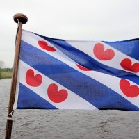 Overheid promoot diversiteit, maar poetst Friese identiteit weg