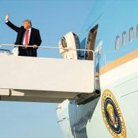 Macabere manipulatietechnieken in de Trump-verslaggeving van de NOS