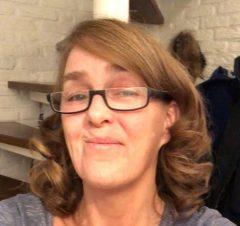 Ines van Bokhoven