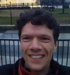 Hugo Vijver