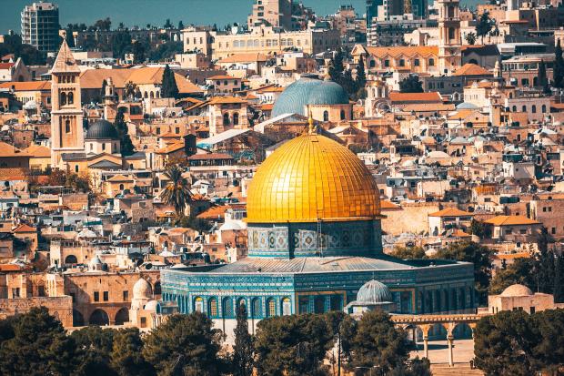 Titelfoto bij artikel MSM bashen er weer flink op los tegen Israël Ernst lissauer opiniez