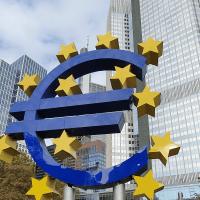 EU-debat weer aangezwengeld door JA21