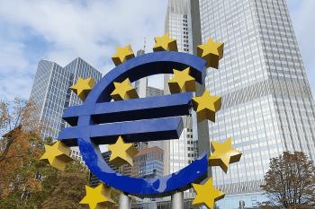 Titelfoto bij artikel EU-debat weer aangezwengeld door JA21 Jan gajentaan opiniez