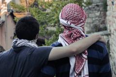 Palestijnen, Joop Soesan, Israël, Kaag, subsidies, NGO, feiten, column