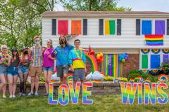 Woke woensdag, 28 juli 2021, OpinieZ, diversiteit, inclusiviteit, anti-racisme