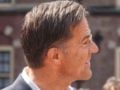 Rutte's vaasje is al lang aan diggelen Freek van beetz opiniez, burger, politiek systeem, algemene politieke beschouwingen, Rutte IV