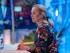 Sigrid Kaag struikelt over haar eigen arrogantie jan gajentaan opiniez, motie van afkeuring, tweede kamer, afghanistan