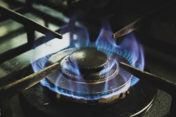 Falend klimaatbeleid jaagt energieprijzen op Alma van hees opiniez, gasprijzen, klimaatbeleid