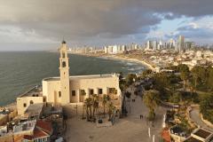 Een nieuw Joods jaar begint Simon soesan opiniez