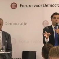 Wat is de kans op een premier Baudet in 2020?