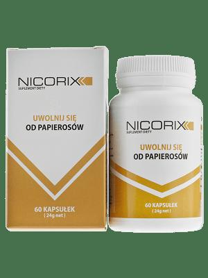 nicorix