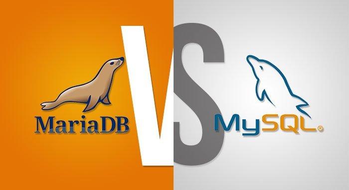 Perintah dasar MySQL dan MariaDB