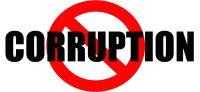 artikel korupsi
