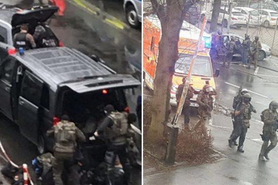 Gunman-Menden-Attack-Hoenne-Berufskolleg-Germany-Shooting-Armed-Man-Facebook-Helicopters-590537