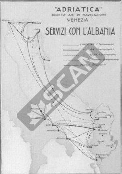 adriatika-40