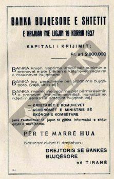 banka-bujqesore-2-1937-perpjekja