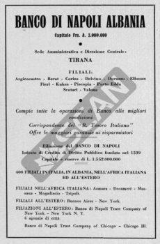 banka-enapolit-1940