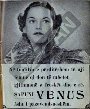revista-cirka-1939-venus