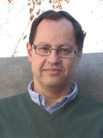 Leonardo Moreno columna