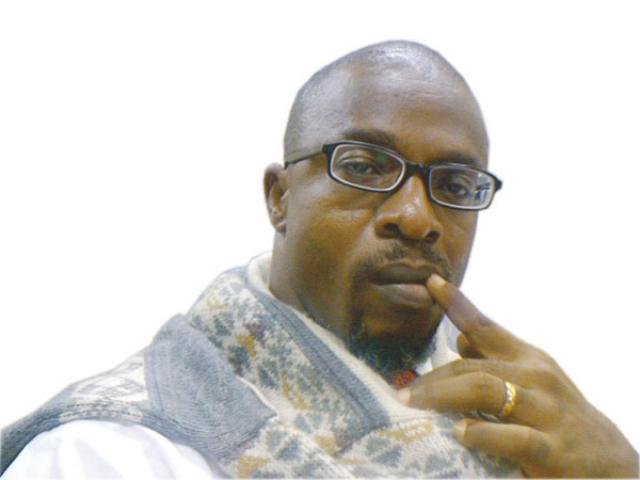 Why I'm Not Celebrating the Naira's Recovery, By Uddin Ifeanyi