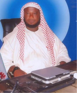 To the Scholars Who Conduct the Tafsir of Qur'an In Ramadan, By Murtadha Gusau
