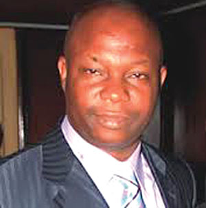 Drum Beating, Dancers Ready: Why Did Yakubu Stop the Beat?, By Festus Adedayo