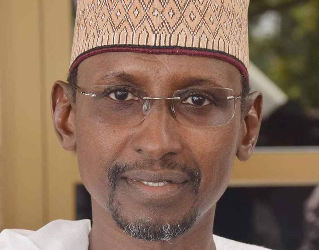 FCT-Minister-Mohmmed-Musa-Bello-