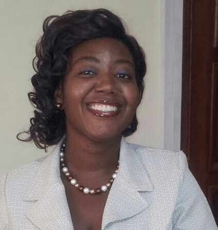 The Urgency of Connecting Four Global Education Trends Locally, By Adetola Salau