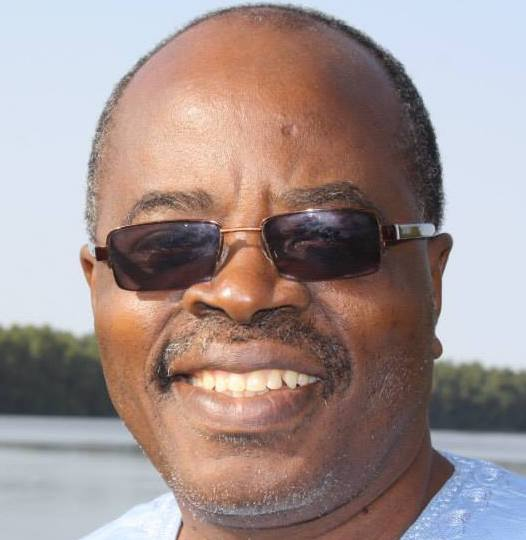 21st Century Nigeria Is Not A Cattle Grazing Field, By Babafemi A. Badejo
