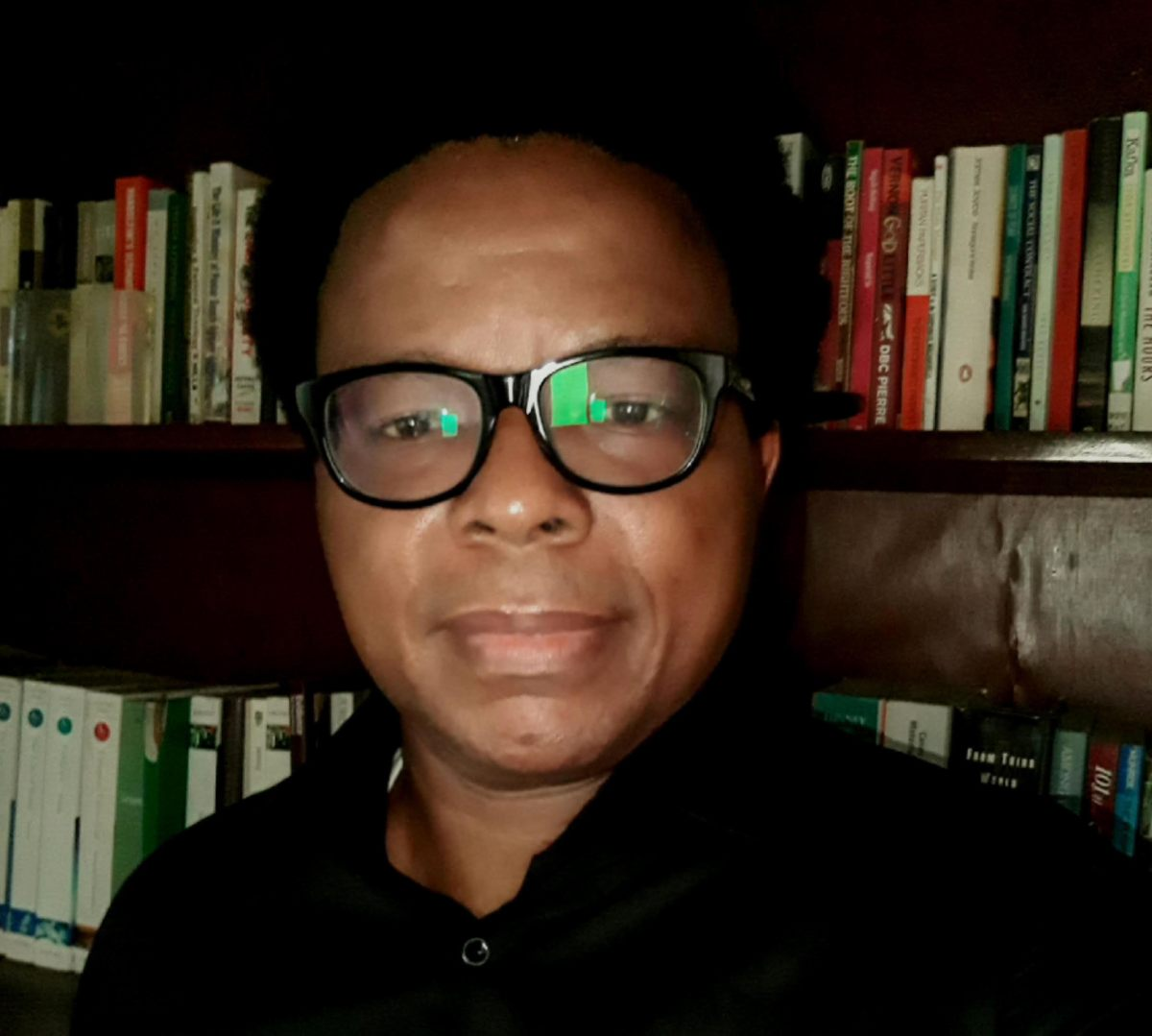The Violent Politics of Rivers State: Our Lingering Shame, By Ugoji Egbujo