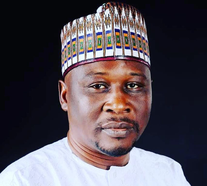 As Clear As Daylight - Adamawa Is Working Again!, By Foya Puja - Premium Times
