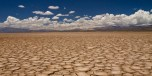 what-is-climate-change-full-width