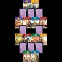 PyramidAge3