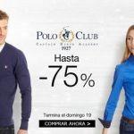 Ropa barata, las 10 mejores webs para comprar ropa