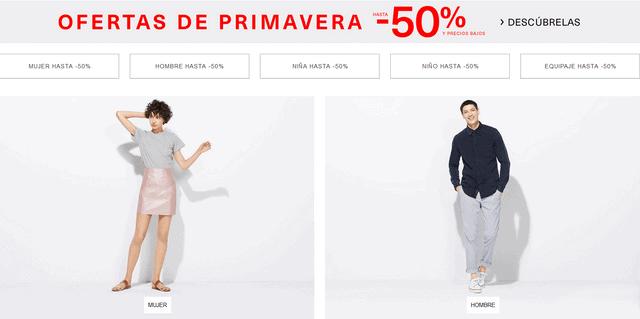 web para comprar ropa economica amazon