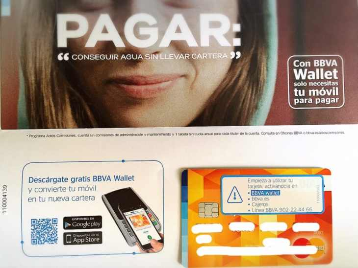 tarjeta-sin-comisiones
