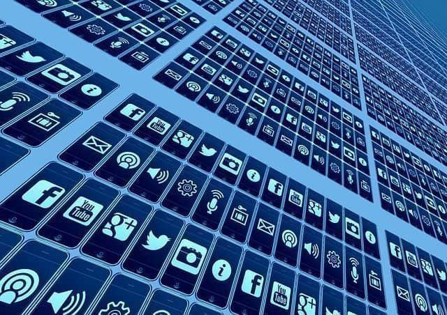 Cómo mejorar la seguridad en dispositivos Android