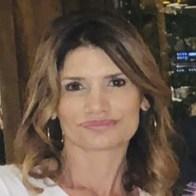 Pamela Francescato