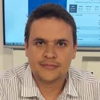Leonardo Rolón