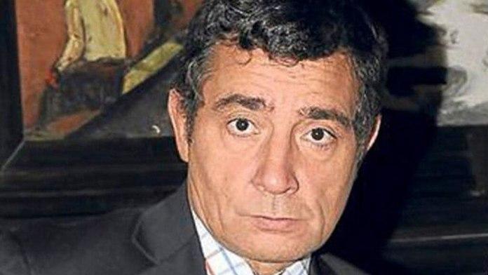 "Fabián ""Pepín"" Rodríguez Simón"