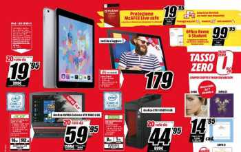 Total Black Friday 2018 Mediaworld Galaxy A8 249 E Nuovo Surface