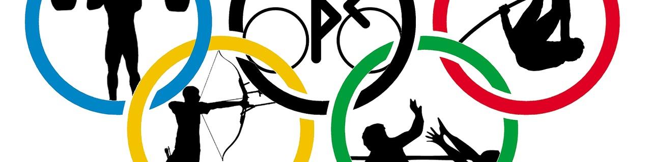 federaciones_derecho_deportivo_ponce_de_leon_abogados_javier_gardon_núñez_madrid_juicio_tribunal_opiniónjurídica