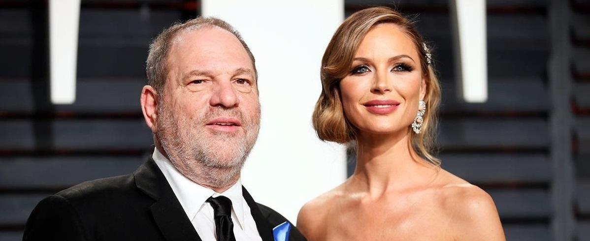 FILE PHOTO - 89th Academy Awards - Oscars Vanity Fair Party