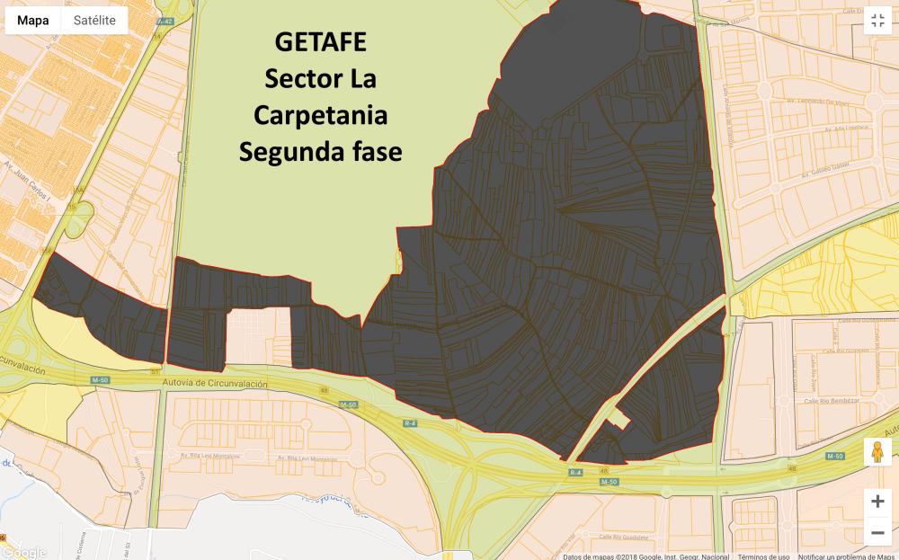 Getafe_Sector_Carpetania_2_fase.png