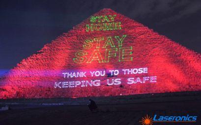 laseronics-projecting-core-mesage-pyramids-cairo