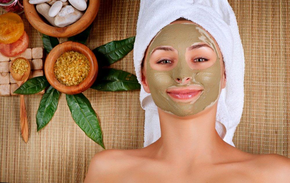 Face-Masks-for-Healthy-Skin-1