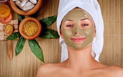 Face-Masks-for-Healthy-Skin-1